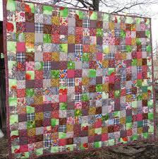 53 best King size quilts - Homemade quilts - Queen size quilts ... & Quilts,Quilt,Patchwork,Homemade quilts,King size quilts,Homemade quilts  queen,Handmade Vintage Quilt Patchwork Hand made,Queen size quilts Adamdwight.com