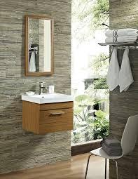 home depot bathroom installation. solistone portico montsegur 6 in. x mm natural stone wall tile sq. / case) - the home depot bathroom installation