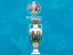 EURO 2020: Full quarterfinal schedule, timings in IST, venues | Football  News - Times of India