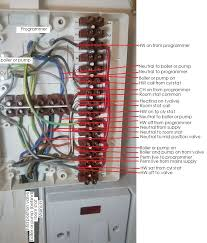 westinghouse fridge thermostat wiring diagram wiring diagram parts for white westinghouse wrt5b1ew2 refrigerator