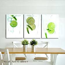 lime green kitchen wall art spray painting canvas printing lemon in glass abstract canvas print wall on lemon lime wall art with lime green kitchen wall art mindyapp