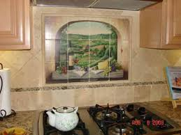 Small Picture Kitchen Backsplash Designs Kitchen Backsplash Tile Ideas Kitchen