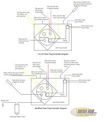 ambulance disconnect switch wiring diagram electrical circuit double pole switch wiring diagram disconnect ambulance rh16desapenago1 ambulance disconnect switch wiring diagram at innovatehouston
