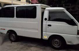 2018 hyundai h100.  hyundai fb body2007 hyundai porter for sale and 2018 hyundai h100