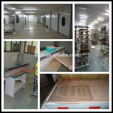 Kitchen Cabinets Flat Pack Flat Pack Acrylic Mdf Middle Island Kitchen Cabinet With Sink And
