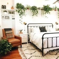 apartment bedroom ideas. Apartment Bedroom Ideas Fabulous Room Decor With For Apartments Small .