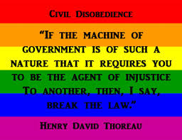 henry david thoreau civil disobedience quotes quotesgram henry henry david thoreau civil disobedience quotes quotesgram