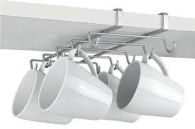 Купить Подвесная <b>полка для кружек</b> My-Mug с доставкой по ...