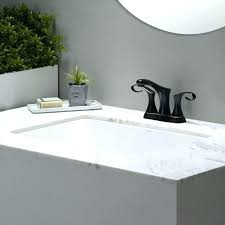 best high end bathroom sinks sink fixtures luxury porcelain above drop in by standard design style