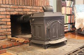 wood stove in front of fireplace new wood stoves for cast iron wood burning stove