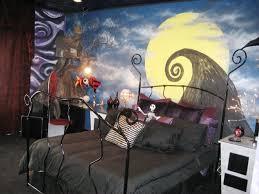 jack skellington bedroom decor nightmare before bedroom decor decorations on nightmare before baby show