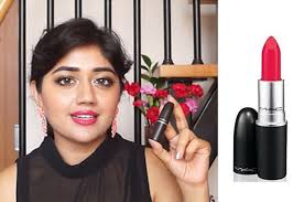 24 lip colours that flatter south asian skin tones like ody s business