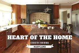 Baldwin Homes Inc New Homes In Central Maryland