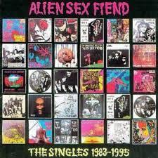 Uk Charts 1983 The Singles Plus 1983 85