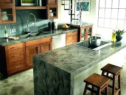 home depot corian countertops or corian countertops 31 home depot corian countertop estimator