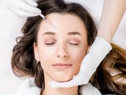 The sweat clinics of canada will offer all individuals with an extended health care plan (private drug plan) a guarantee that the first treatment (drug costs only) will. Botox For Sweating How It Works Target Areas And Effectiveness