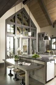 kitchen island table combination. Plain Kitchen Gorgeous Kitchen The Pendant Lights Are A Feature That Could Work In Most  Any Home In Kitchen Island Table Combination