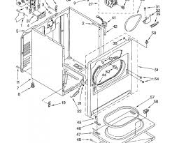 Hilarious kenmore elite he washing machine washing wiring diagram