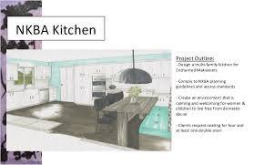 Kitchen Design Portfolio