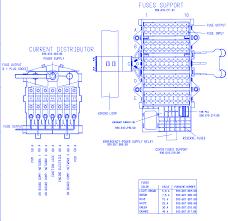 ga fuse box wiring diagram libraries ga fuse box wiring diagram
