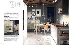Cuisine Ikea Noir Et Blanc Luxury Cuisine Noir Et Bois New Cuisine
