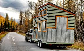 Small Picture Hummingbird Micro Homes Tiny Homes made in Fernie BC