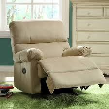recliner rocker chairs australia. nursery rocker recliner chair popular 2017 chairs australia