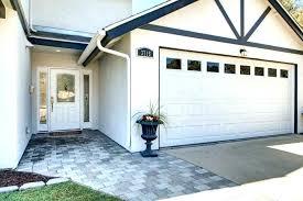 mesa garage door doors reviews shocking photo concept in southern company repair mesa garage door