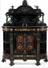 vintage antique furniture wardrobe walnut armoire. antique furniture victorian vintage wardrobe walnut armoire t