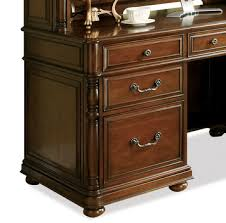 amaazing riverside home office executive desk. Bristol Court Executive Home Office Desk Set | Riverside Gallery Stores Amaazing