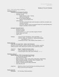 Cnc Machine Operator Resume Sample Popular All About Resume Find On