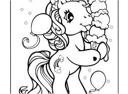 coloring pages mlp wedding car coloring pages pic my little pony coloring page rainbow dash my