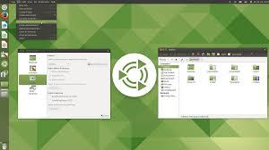 Layouts Downloads Layouts Ubuntu Mate