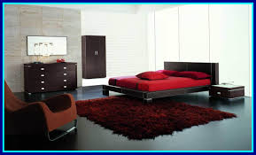 types of bedroom furniture. Bedroom Furniture Types Awesome Different Of Chairs Image For Trend And