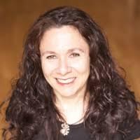 Elena Brea - Customer Service and Supply Chain Consultant - Prayon ...