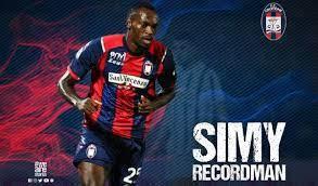 Serie A, insulti razzisti a Simy su Instagram