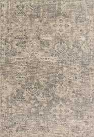 Small Picture Alluring Neutral Area Rugs Home Decorators Rugs Home Decorators