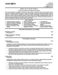 Consulting Resume Classy Case Management Consultant Resume Template Premium Resume Samples