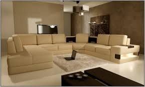 For Feature Walls Living Rooms Living Room Feature Wall Paint Ideas Painting Best Home Design
