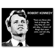 John F Kennedy Quotes Gorgeous Quotes About Robert F Kennedy 48 Quotes