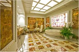 bathroom classic design. Colorful Classic Bathroom Design Ideas Wall Art Manage T