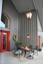 Small Picture Best 25 Metal building homes ideas on Pinterest Metal homes
