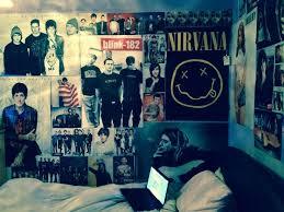 grunge bedroom ideas tumblr. Perfect Ideas Grunge Bedroom Tumblr  Google Search And Grunge Bedroom Ideas Tumblr