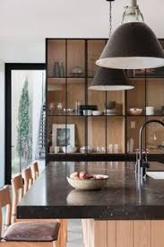 170 Best Interior Decor images in 2019 | Kitchen dining, Home decor ...
