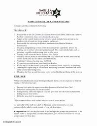 medical job cover letter medical officer application cover letter inspirational cover
