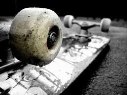 skateboarding hd wallpaper background image id 2