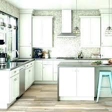 Ikea Kitchen Remodel Cost Bihotzinguru Com