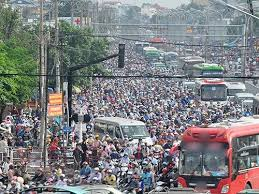 Image result for dân số việt nam 2016