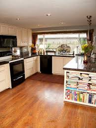 Elegant Modern Cost Wood Laminate Flooring Bookshelf Marble Tabletop Laminate  Flooring Cost Laminate Flooring Wood Awesome Ideas