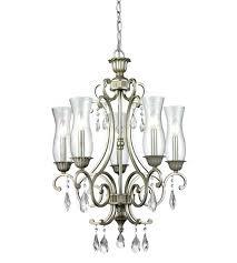 z lite 720 5 as melina 5 light 22 inch antique silver chandelier antique silver chandelier